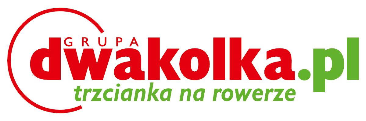 Logo DwaKolka.pl